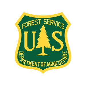 united-states-forest-service