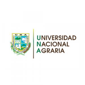 universidad-nacional-agraria
