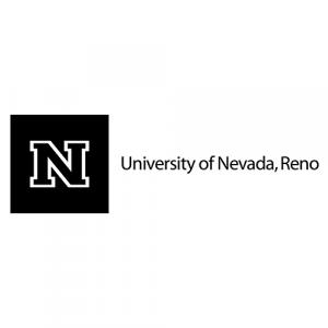 university-of-nevada