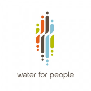 water-for-people