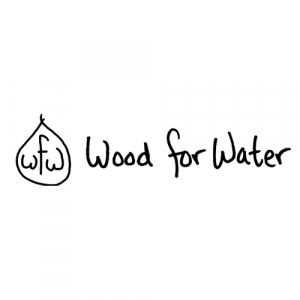 wood-for-water