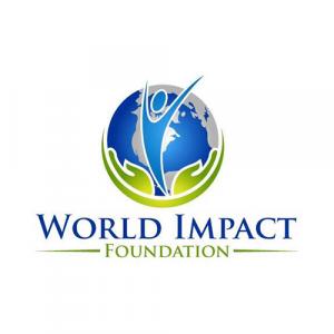 world-impact