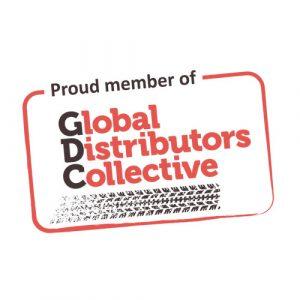 global-distributors-collective