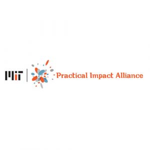 practical-impact-alliance