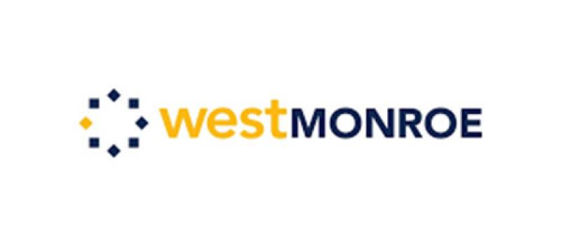 west-monroe
