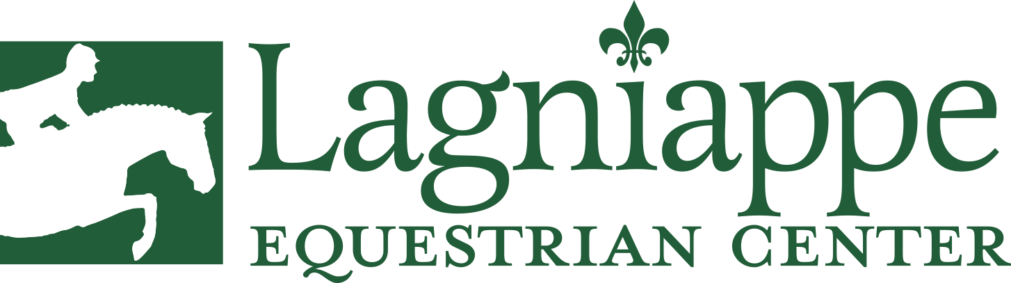 Lagniappe Equestrian Center