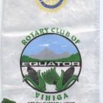Rotary Club of Vihiga