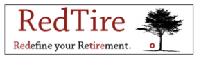 Red Tire.org