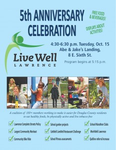 LiveWell_flyer2