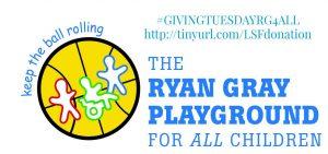 Ryan Grey Playground