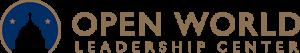 Open World Leadership Center