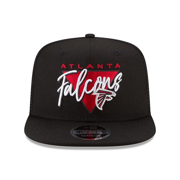11801906_OF9FIFTY_FRESHFRONTTRUCKER_ATLFAL_OTC_F