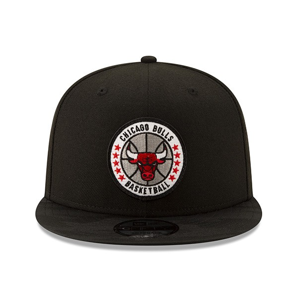 11790912_11791563_9FIFTY_NBA18TIPOFFSERIES_CHIBUL_OTC_F