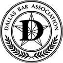 dallas-bar-association