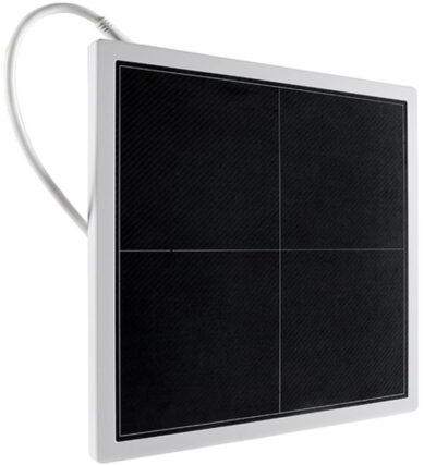 C-FP (Flat Panel) Detector