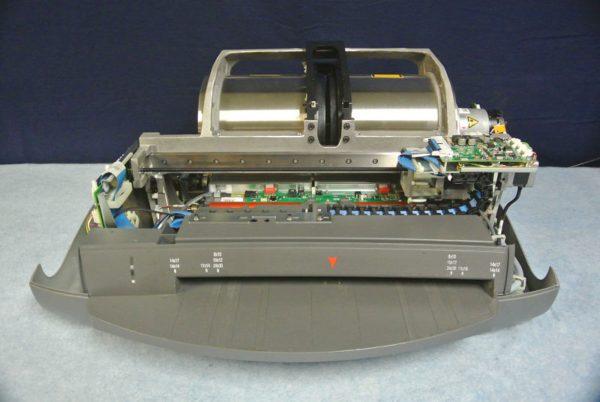 Carestream-VITA-CR-Refurbishing