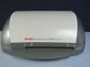 Kodak Point-Of-Care-360-CR-Scanner