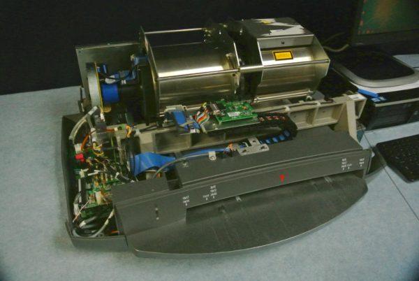 Kodak-Point-of-Care-360-AngleJPG