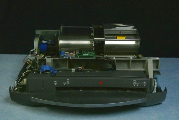 Kodak-Point-of-Care-360-Front