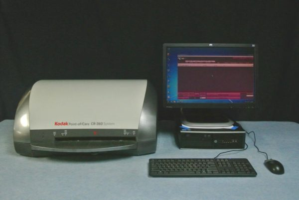 Kodak-Point-of-Care-360-System