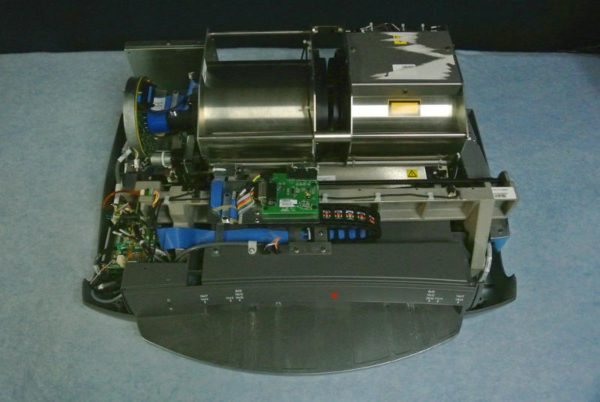 Kodak-Point-of-Care-360-Top
