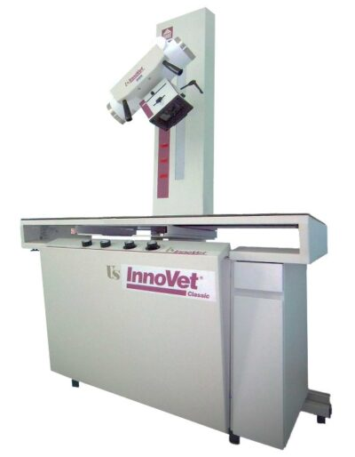 InnoVet Classic X-Ray
