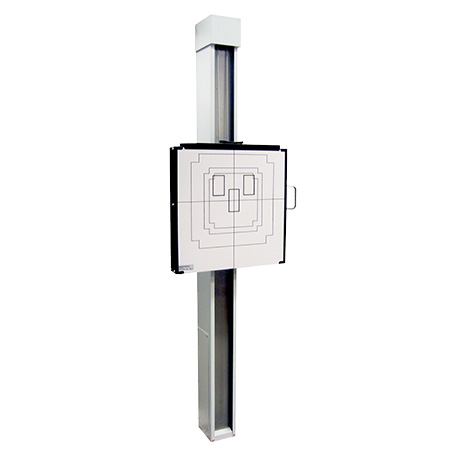 Universal-Wall-Stand