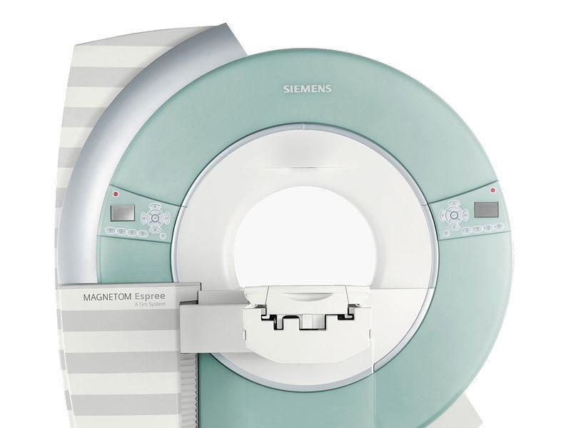 Siemens Magnetom Espree MRI