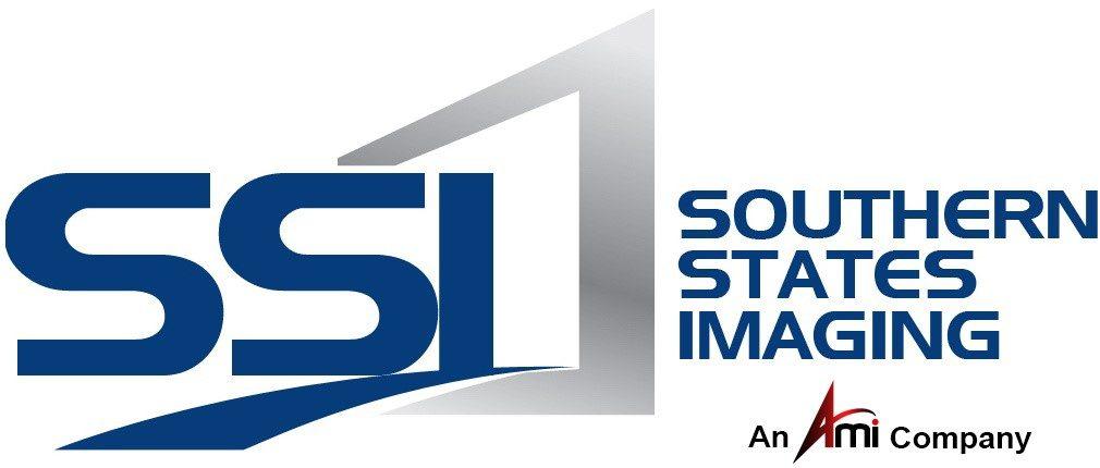 Digital Medical Imaging Equipment Sales and Service | SSI