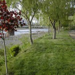 Swiftwater RV Park - Best Value on the Salmon River