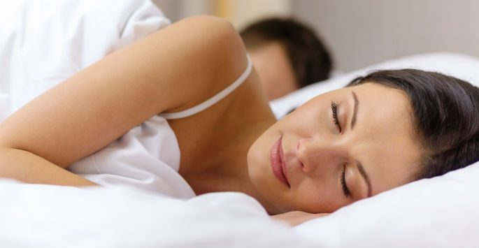 Benefits of the enVy™ Pillow