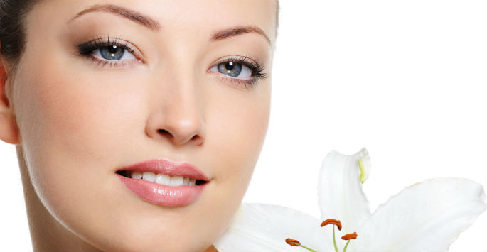 Benefits of Pycnogenol® Supplements for Skin Care