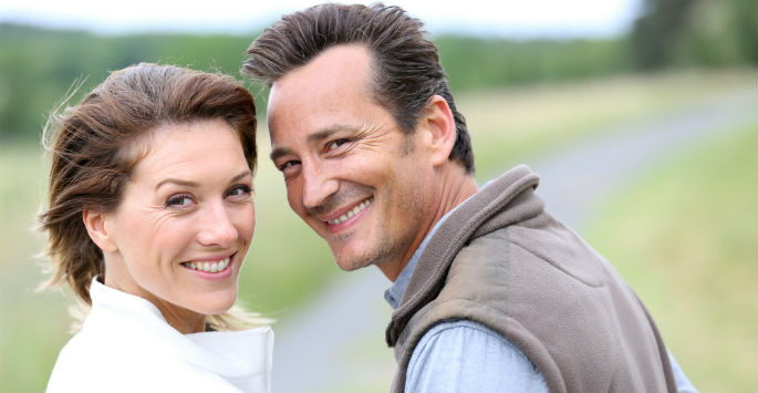 What is Hair Restoration with PRP?