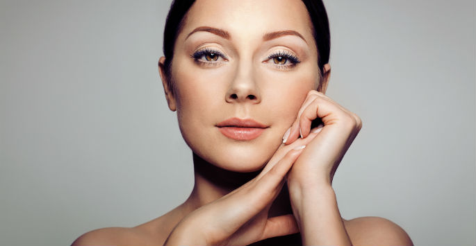 Relax Wrinkles and Refresh Your Appearance with BOTOX® and XEOMIN