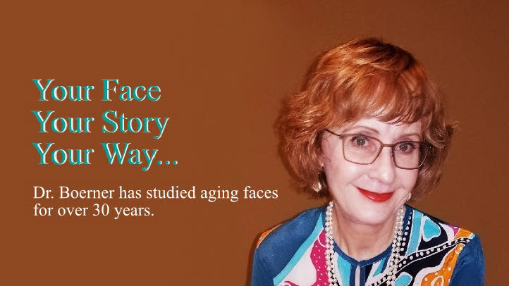 Vermont Facial Aesthetics