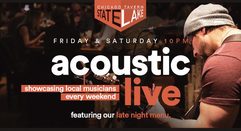 StateandLake_AcousticLive_816x444