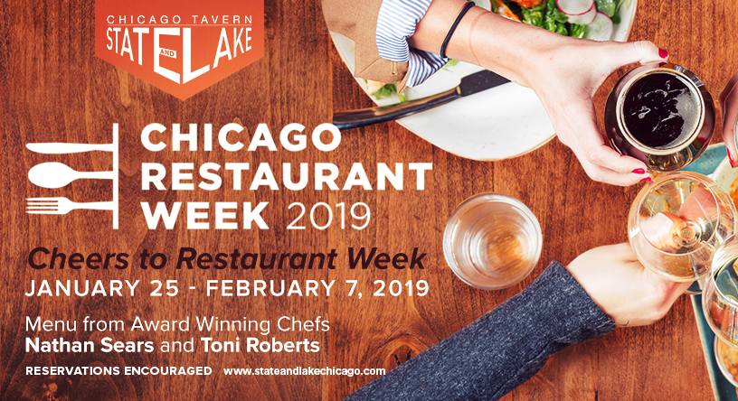 StateandLake_ChicagoRestaurantWeek2019_816x444