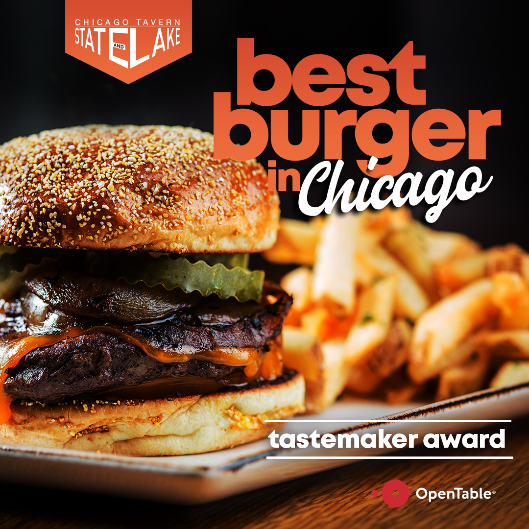Bestburger Instagram