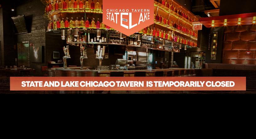 State-and-Lake-Temporarily-Closed