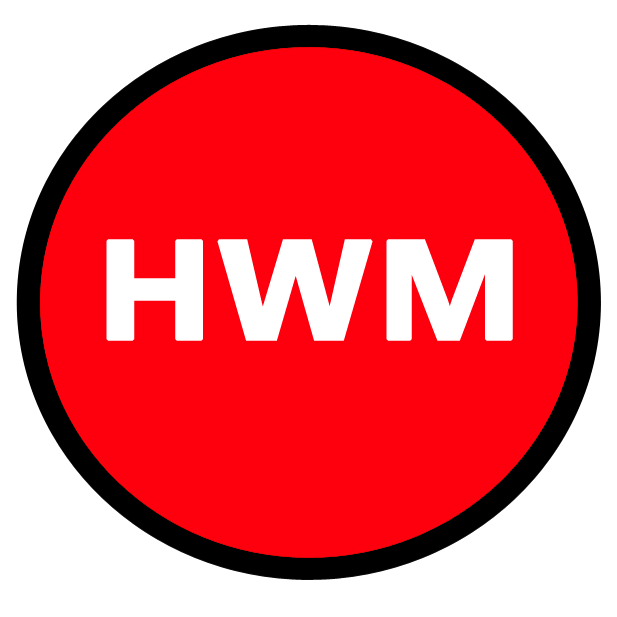 Hintlesham & Chattisham War Memorials Logo