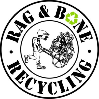 Rag and Bone Recycling LLC.
