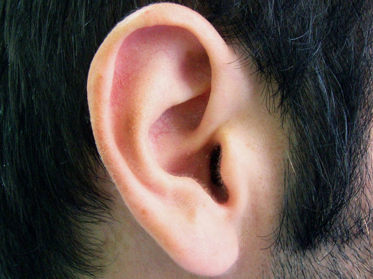 Thrive Chiropractic, Minnetonka, MN, Insights, Ear Problems: Pain, Ringing & Vertigo, by Dr. Breanna Tivy