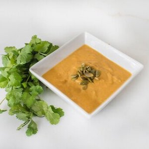 Thrive Chiropractic, Minnetonka, MN, Insights, Healthy Thai Squash Soup Recipe by Stephanie May Potter