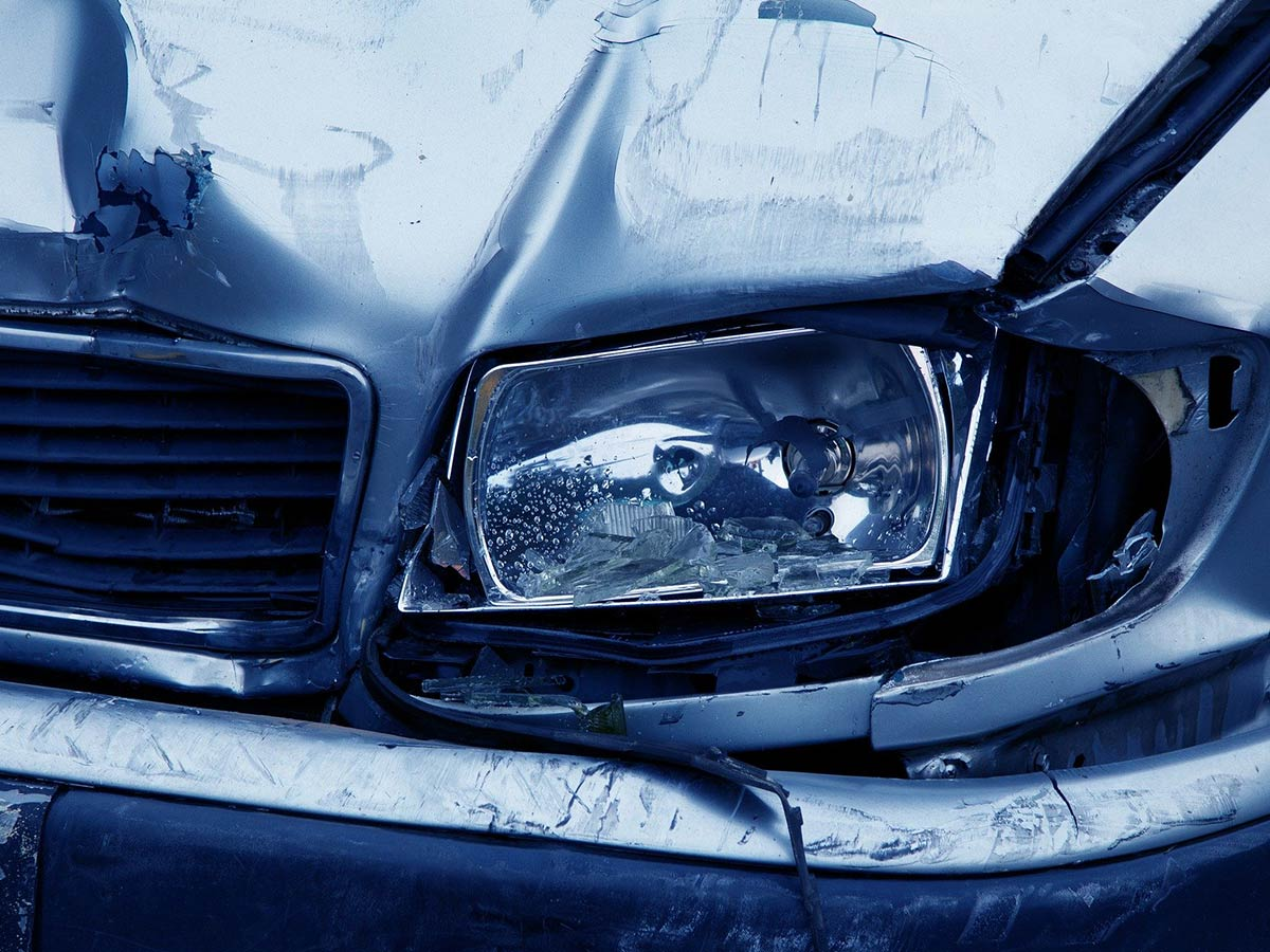 Thrive Chiropractic, Minnetonka, MN, Insights, Why it's important to see a chiropractor after a car accident, by Dr. Breanna Tivy