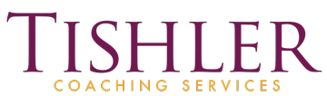 Tishler-Coaching-Services-Sticky-Logo