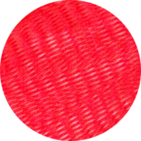 WOVEN-RED