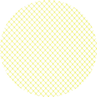 extruded-yellow