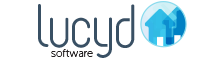 lucyd-logo-as-is