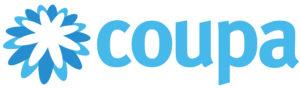 coupa_logo2013_rgb