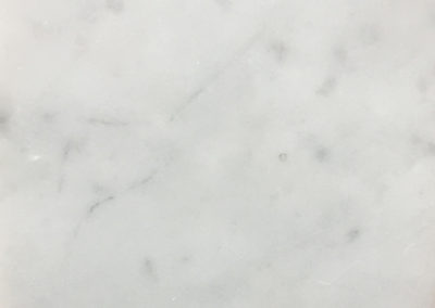 Prism Quartz Carrara White